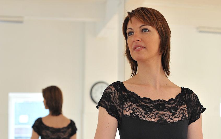 Nathalie-stage-danse-classique-846x531
