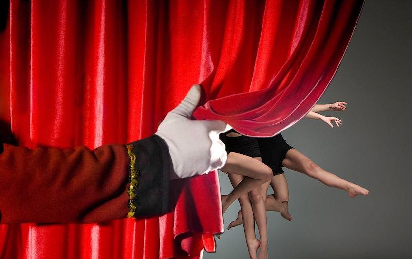 stage-paques-ete-studio-dansharmonie