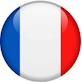 Choix-langue-francais-picto-82x82
