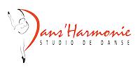 Logo-DH-Fd-blanc-200×100
