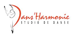 Logo-DH-Fd-blanc-300×150