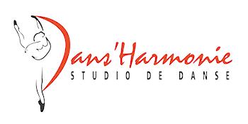 Logo-DH-Fd-blanc-300x175
