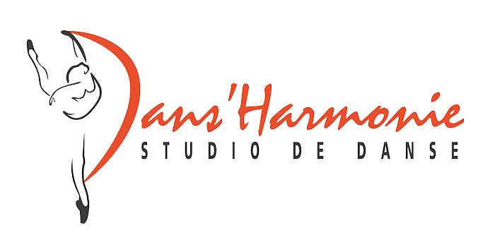 Logo-DH-Fd-blanc-700×350