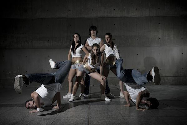 Hip-hop-bruxelles-danse-studio-600x400