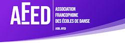 logo AFED-250×86